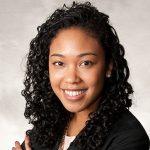 Shanna Rucker, Environmental Engineer at LimnoTech